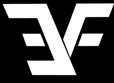 Avatar for EHFAR FIT Chicopee, MA Thumbtack