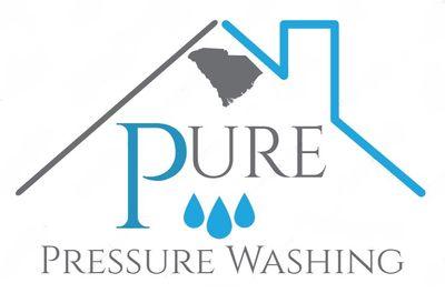 Avatar for Pure pressure washing North Myrtle Beach, SC Thumbtack