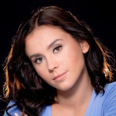 Avatar for Alissa Katrina MUA Brooklyn, NY Thumbtack