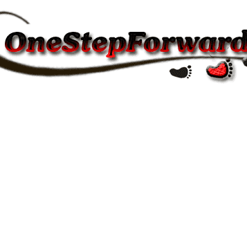 Avatar for OneStepForwardCleaning