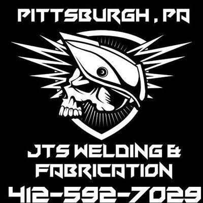 Avatar for JTS Welding & Fabrication