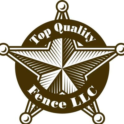 Avatar for Top Quality Fence LLC