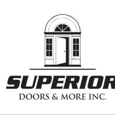 Superior Doors & More Inc