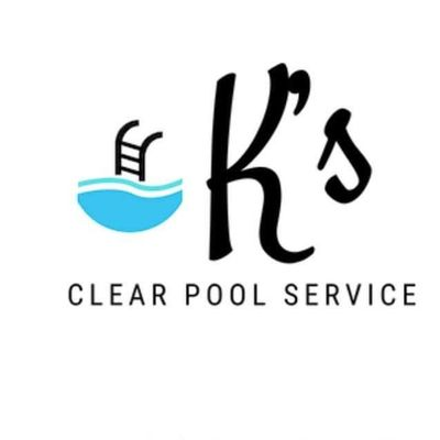Avatar for K's clear pool service