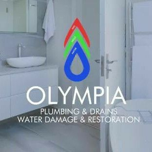 Olympia Services