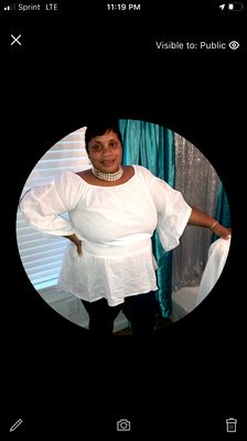 Avatar for Touch of Paradise Events Riverdale, GA Thumbtack