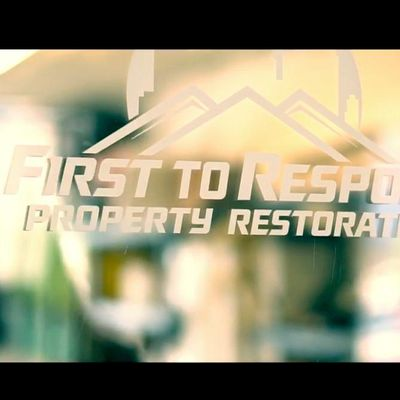 Avatar for First To Respond Restoration Reseda, CA Thumbtack