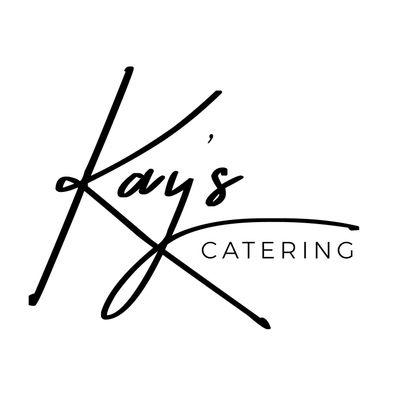 Avatar for Kay's Catering San Jose, CA Thumbtack