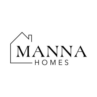 Avatar for Manna Homes Kingwood, TX Thumbtack