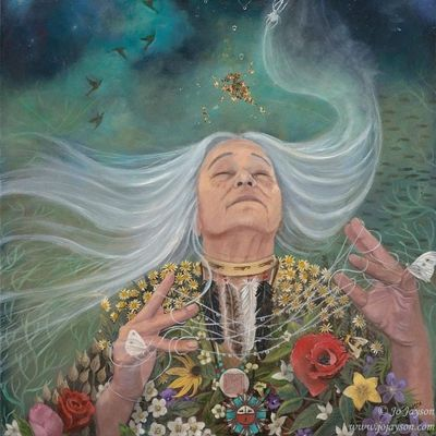 Avatar for Divinity Is Eternal-Keys to your Soul. Fairfax, VA Thumbtack