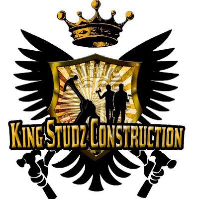 Avatar for King Studz Construction, LLC Brooklyn, NY Thumbtack
