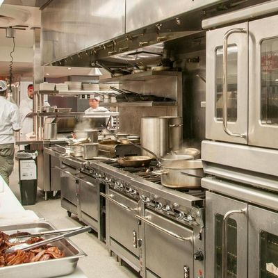 Avatar for Commercial Kitchen Mechaniks Wellington, FL Thumbtack