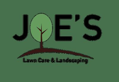 Avatar for Joe's Lawn Care and Landscaping Batavia, NY Thumbtack