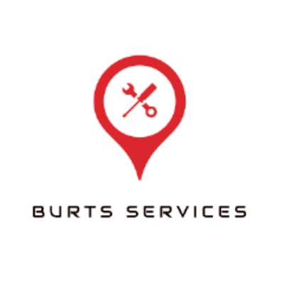 Avatar for Burts Services