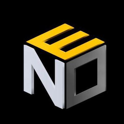 Avatar for N.E.O. Builders