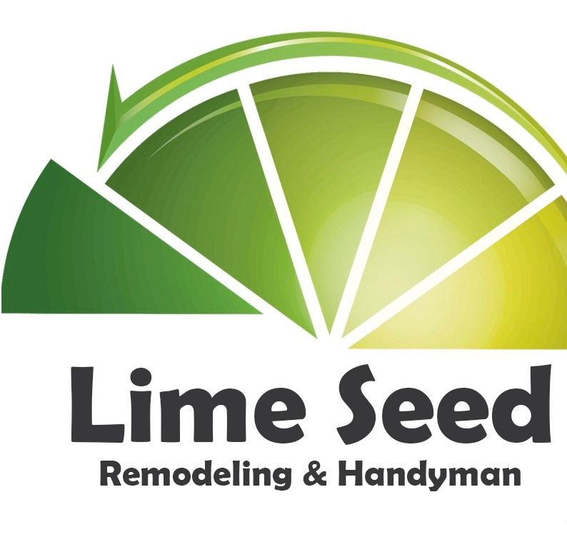 Lime Seed