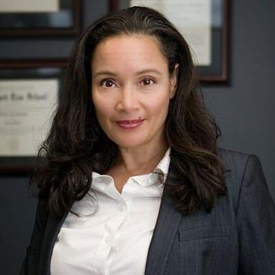 Avatar for The Law Office of Michelle Labayen, LLC