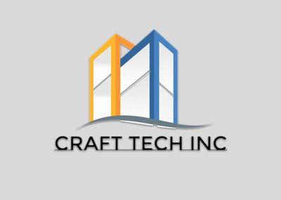 Avatar for Craft Tech Inc