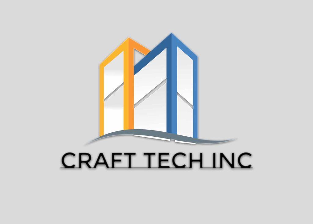 Craft Tech Inc