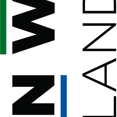 Avatar for Mission Works Lawn and Landscape Inc.