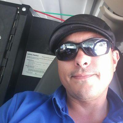 Avatar for Sanctuary Appliance service co. Fairfield, CA Thumbtack