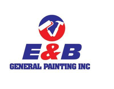 Avatar for E&B General Painting Lynn, MA Thumbtack