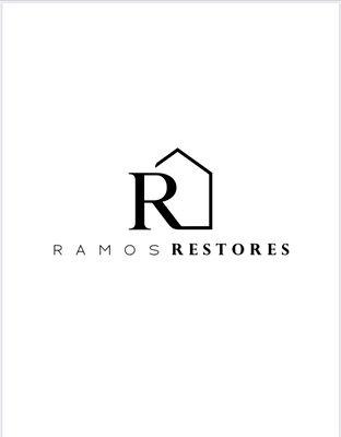 Avatar for Ramos Restores Everett, WA Thumbtack