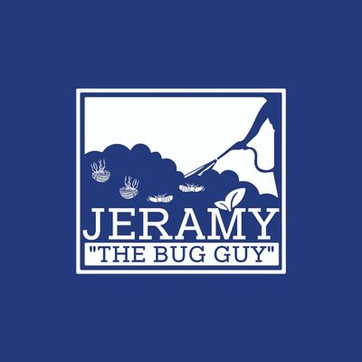 "Avatar for Jeramy ""The Bug Guy"" Tacoma, WA Thumbtack"