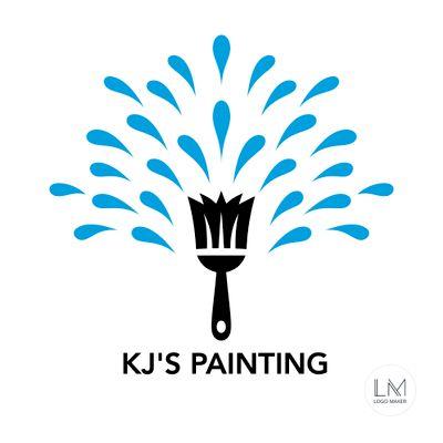 Avatar for KJ's Painting LLC Pendleton, IN Thumbtack