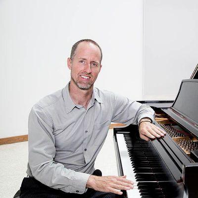 Avatar for L.A. Piano Tuning Santa Monica, CA Thumbtack