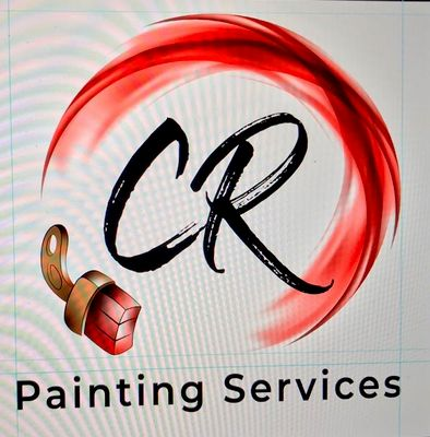 Avatar for CR Painting Fort Worth, TX Thumbtack
