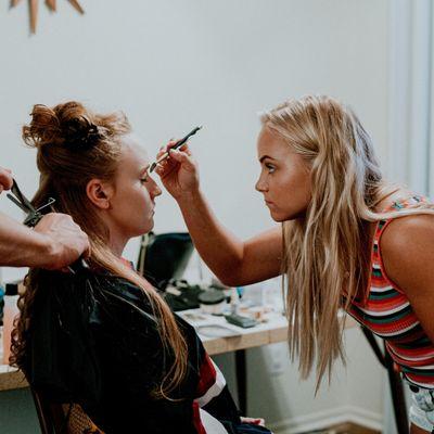 Avatar for Makeup by Natalya Hacienda Heights, CA Thumbtack
