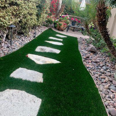 Avatar for Gazca's Gardening Coachella, CA Thumbtack