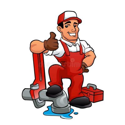 Avatar for Save The Day Drain Cleaning, LLC