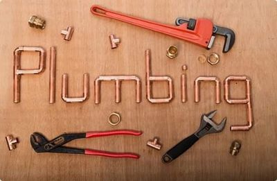 Avatar for FF plumbing and remodels Stockton, CA Thumbtack