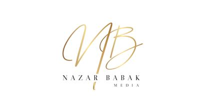 Avatar for Nazar Babak Media LLC Chicago, IL Thumbtack