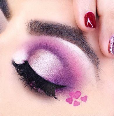 Avatar for Makeup by B I A Austin, TX Thumbtack