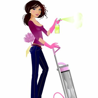 Avatar for Home Maid Home Services Woodland, CA Thumbtack