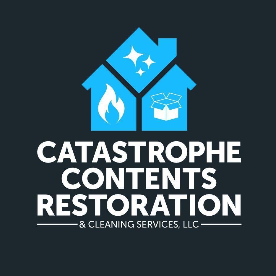 Catastrophe Contents Restoration