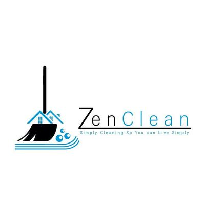 Avatar for ZenClean Washington, DC Thumbtack