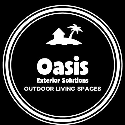Avatar for Oasis Exterior Solutions