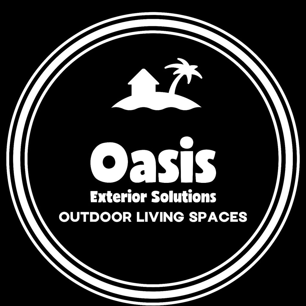 Oasis Exterior Solutions