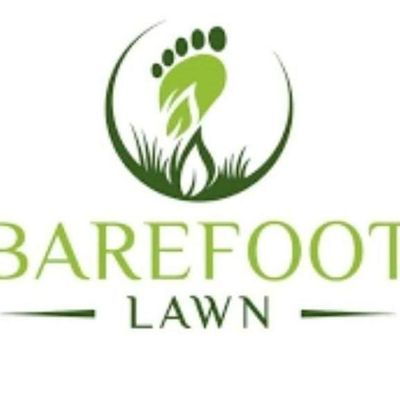 Avatar for Barefoot Lawn & Patio Draper, UT Thumbtack
