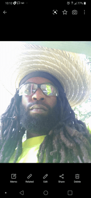 Avatar for Sun's of Nature Landscaping & Outdoor Service Laurel, MD Thumbtack