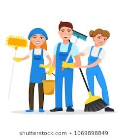 Avatar for We clean it right Kissimmee, FL Thumbtack
