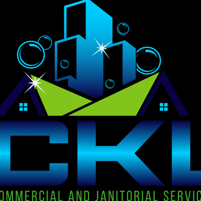 Avatar for CKL RESIDENTIAL& COMMERCIAL CLEANING SERVICE Saint Louis, MO Thumbtack
