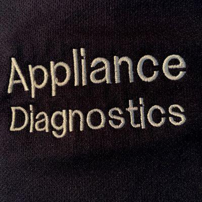 Avatar for Appliance Diagnostics