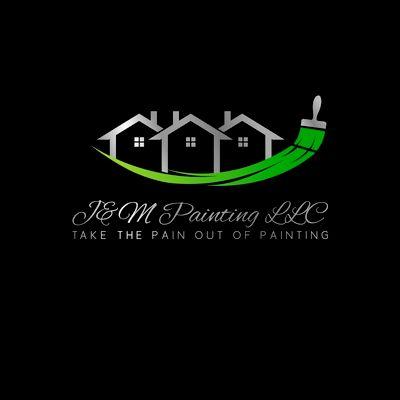 Avatar for J & M Painting LLC Strasburg, CO Thumbtack