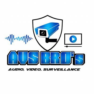 Avatar for AVS BRO'S