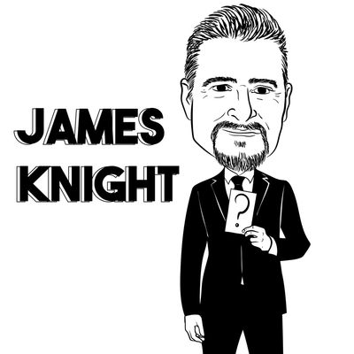 Avatar for Magic of James Knight